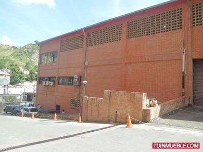 Locales En Venta 17-7189