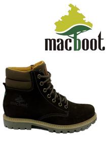 9d0ca00da2 Bota Macboot Masculina Paracatu 02 Para02-no11