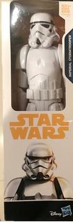 Figura Imperial Stormtrooper