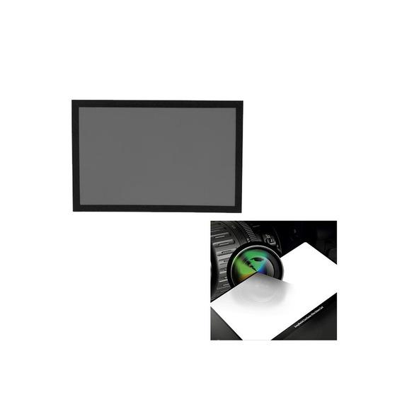 Mini Colorchecker 18% Gray Balance Grises 421869 X-rite