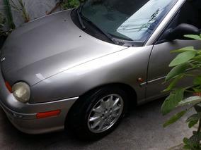 Chrysler Neon 1.8 Le 4p