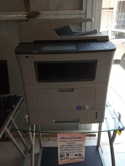 Impressora Scx-5835nx