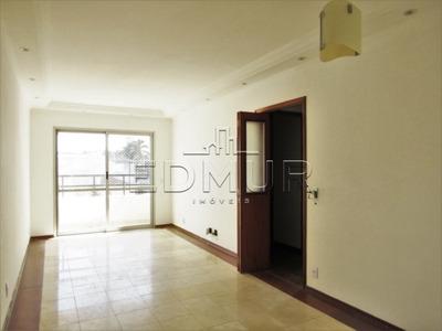 Apartamento - Vila Prudente - Ref: 19612 - V-19612