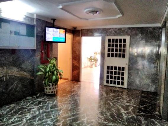 Oportunidad De Apartamento En Maracay Mm 19-17917