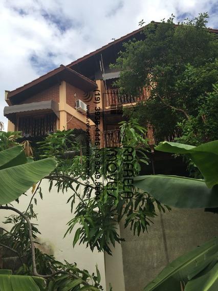 Casa Jd Bela Vista Ref Ca153 Entre No Site Para Ver + Fotos