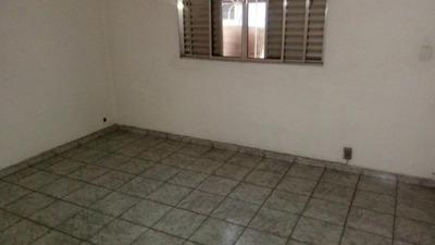 Sobrado Comercial À Venda, Vila Itapegica, Guarulhos - So0722. - So0722