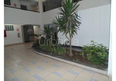 Alquilo Departamento San Miguel S/1500