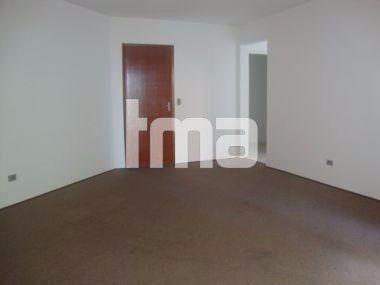 Apartamento A Venda 2 Dormitorios 1 Vaga De Garagem Aprigio Pitangueiras I Taboao Da Serra - V-818