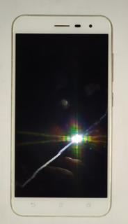 Celular Asus Zenfone 3 - Ze552kl - 64 Gb