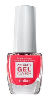 Esmalte Gel Colorfix - Ésika - mL a $1322