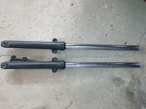 Barras Pulsar 135, Ns 125, Discovery 125/150 Original Bajaj