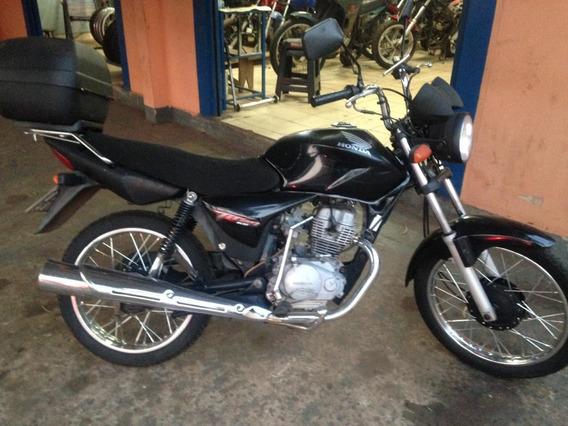 Moto 150 Ks 2008/2008