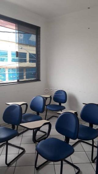 Escola De Línguas Em São Bernardo Do Campo - Pt0107