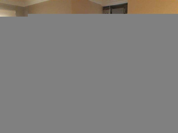 Lindo Apartamento Na Vila Guilherme Com 2 Dormitórios Sendo 1 Suíte - 170-im323948