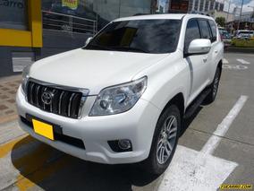 Toyota Prado Tx 3.0