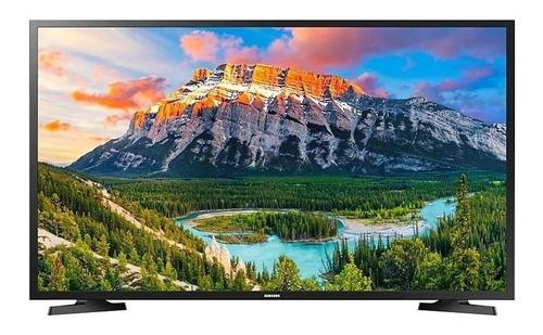 """Smart TV Samsung Series 5 UN43J5290AGCZB LED Full HD 43"""""""