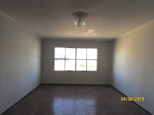 Imagem 1 de 8 de Apartamento Para Alugar Na Penha - Ap00044 - 33961563