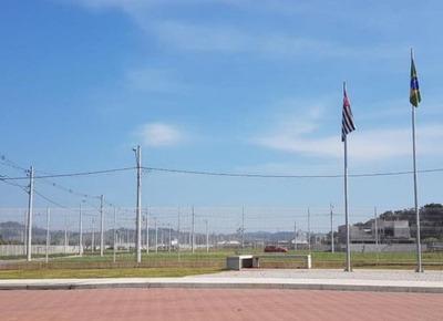 Terreno Em Jardim Jacinto, Jacareí/sp De 0m² À Venda Por R$ 180.000,00 - Te177604