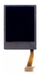 Lcd Do Motorola Em25