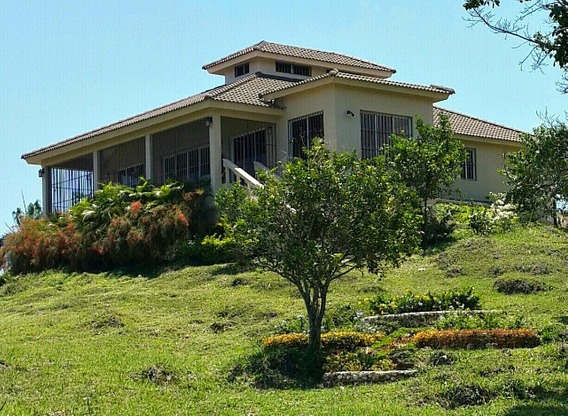 Villa Cimavera
