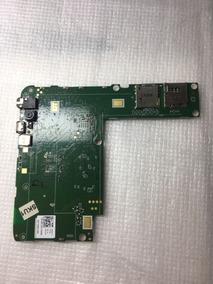 Placa Mãe Tablet Dell Venue 7 3741