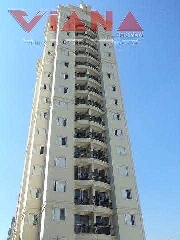Apartamento Para Venda, 0 Dormitórios, Mooca - São Paulo - 2689