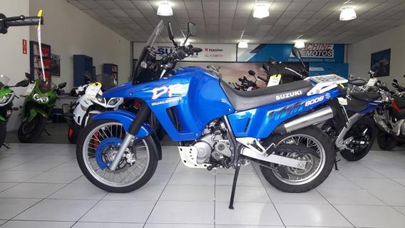 Suzuki Dr 800 S 1996 Toda Original