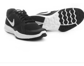 Tênis Nike City Trainer 100% Original + Brinde