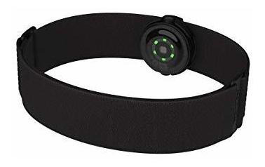 Polar Oh1 Optical Heart Rate Sensor Bluetoothant