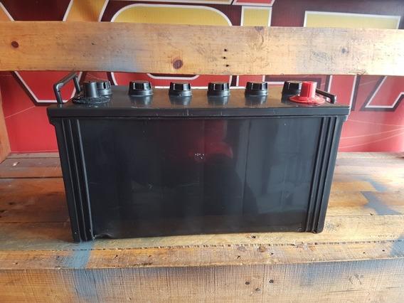 Baterías Nuevas Y De Segunda N200, N50, N70 Cel: 86711684