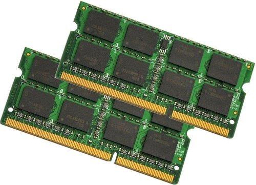 Apple Módulo De Memoria Ddr3 De 8 Gb, 1066 Mhz (pc3 8500)