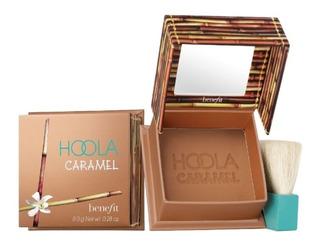 Hoola Caramel Bronzer Benefit Cosmetics
