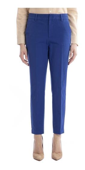 Oferta Pantalón Dockers® Mujer Slim Ankle Wtw