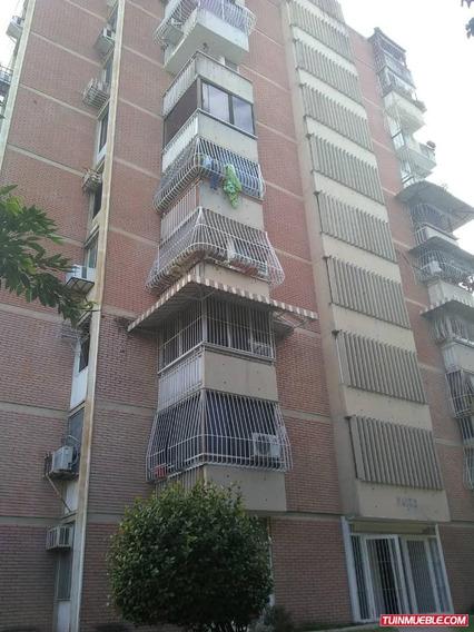 Apartamentos En Venta San Jacinto 04144452373
