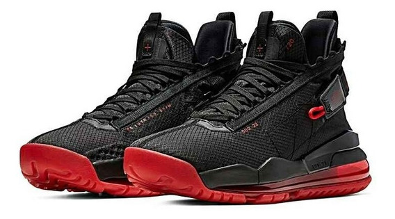 Jordan Jordan Proto Max 720