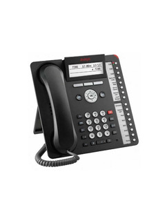 Avaya 1416 Telefono Digital