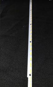 Barra De Led Original Gradiente M420fhd Nova.