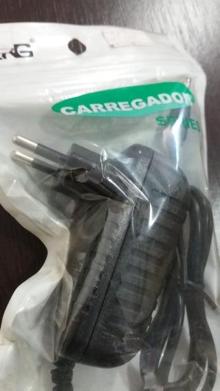 Carregador Saida 5v 3.0a Marca:lelong P/ Tablet