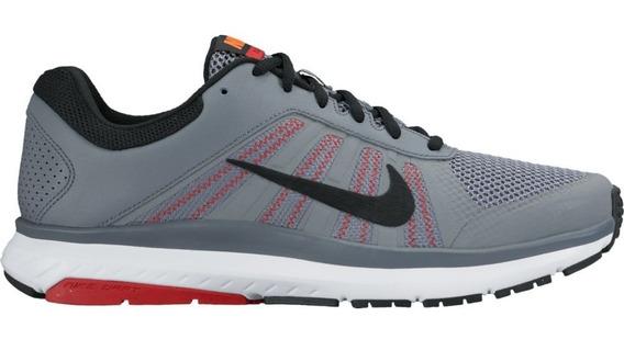 Tenis Nike Dart 12 Msl Masculino