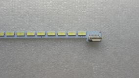 Barra De Led Panasonic Tc42e5bg Lg42ls4600 42ls5700 42lm6200