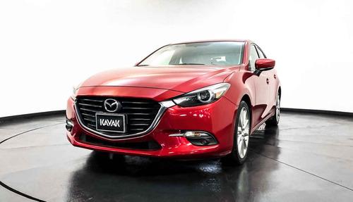 Imagen 1 de 15 de 36747 - Mazda 3 2017 Con Garantía