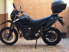 Xt 660r Yamaha