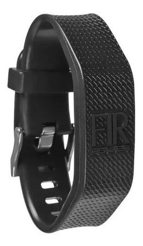 Pulseira Nippon Original Fir® Power Bracelete