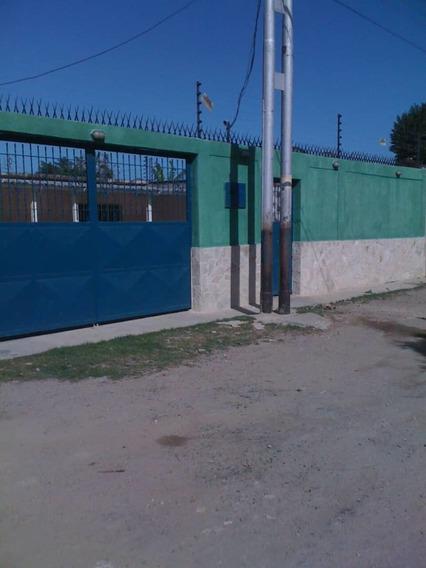 Casas En Venta 04144750873