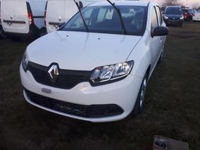 Renault Sandero 1.6 Expression Pack Oferta Contado Car One