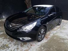 Hyundai Y20 14 Negro Prestige