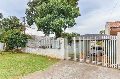 Casa - Residencial - 934781