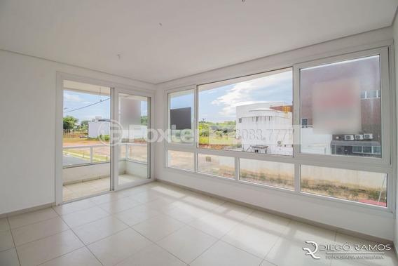 Apartamento, 2 Dormitórios, 70 M², Parque Da Matriz - 163825