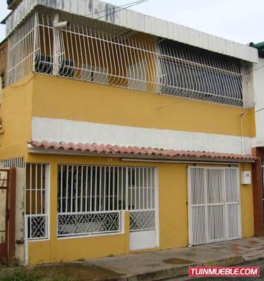 Casas En Venta 23 De Enero 17-11260 Maracay Aragua