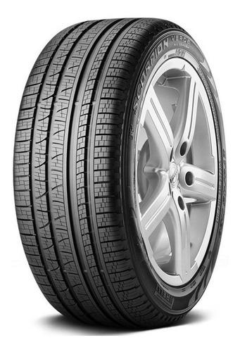 Imagen 1 de 4 de Llanta 255/55r18 Pirelli Scorpion Verde A/s 109v